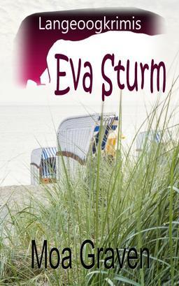 Eva Sturm Bundle - IV - Fälle 10 bis 12