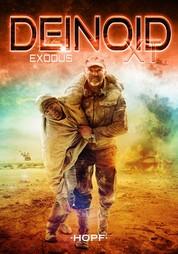 Deinoid XT 2: Exodus