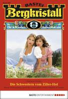 Marianne Burger: Bergkristall - Folge 267