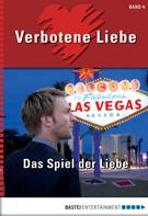 Katharina Verl: Verbotene Liebe - Folge 04
