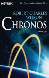 Chronos - Roman