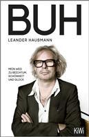 Leander Haußmann: Buh ★★★★