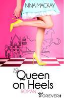 Nina MacKay: Queen on Heels ★★