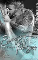 Cheryl Kingston: Sweetest Poison: Es gibt nur dich ★★★★