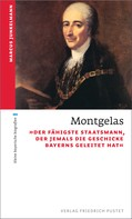 Marcus Junkelmann: Montgelas ★★★