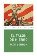 Jack London: El talón de hierro