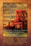 Deborah Smith: Sweeter Than Tea