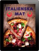 Bernhard Long: Italienska Mat ★★★★★