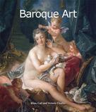 Victoria Charles: Baroque Art
