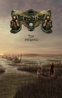 John Norman: Die Chroniken von Gor 6 - Die Piraten ★★★★