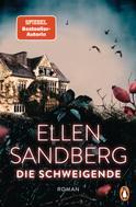 Ellen Sandberg: Die Schweigende ★★★★★