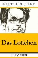 Kurt Tucholsky: Das Lottchen