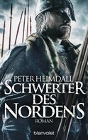 Peter Heimdall: Schwerter des Nordens ★★★★