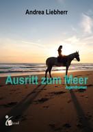 Andrea Liebherr: Ausritt zum Meer