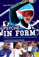 Sigurd Baumann: Psyche in Form ★★★
