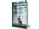 Simply Passion: Erfolgreich mit Fitness ★★★