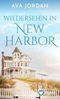 Ava Jordan: Wiedersehen in New Harbor ★★★★