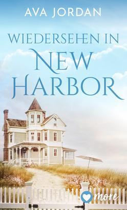 Wiedersehen in New Harbor