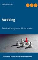 Nele Hansen: Mobbing