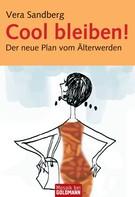 Vera Sandberg: Cool bleiben! ★★★★★