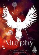 Nicole Gozdek: Murphy ★★★