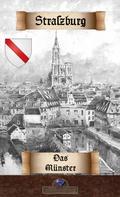 Erik Schreiber: Das Straßburger Münster