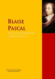 The Collected Works of Blaise Pascal