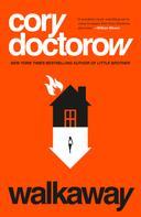 Cory Doctorow: Walkaway