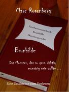 Marc Rosenberg: Brunhilde