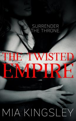 The Twisted Empire