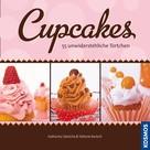 Katharina Saheicha: Cupcakes ★★★