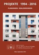 Wolfgang Rainer: Architekt Wolfgang Rainer