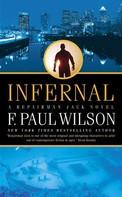 F. Paul Wilson: Infernal ★★★★★