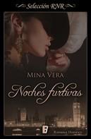 Mina Vera: Noches furtivas