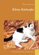Rhiannon Brunner: Kleine Küchenfee