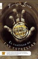 Enrique Joven: El castillo de las estrellas