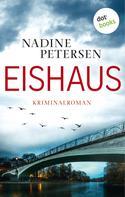 Nadine Petersen: Eishaus ★★★★