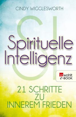 Spirituelle Intelligenz