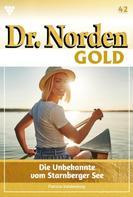 Aliza Korten: Sophienlust 416 – Familienroman