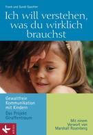 Frank Gaschler: Ich will verstehen, was du wirklich brauchst ★★★★