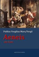 : Aeneis