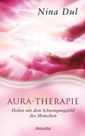 Nina Dul: Aura-Therapie ★★★★