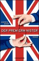 Andrew Marr: Der Premierminister ★★★★