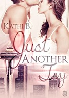 Kathi B.: Just Another Try. ★★★★