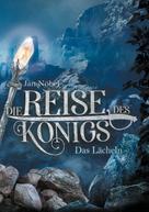 Jan Nöbel: Die Reise des Königs