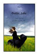 Egerya -: Gothic Fake