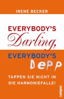 Irene Becker: Everybody's Darling, everybody's Depp ★★★★