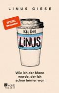Linus Giese: Ich bin Linus ★★★★
