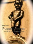 Herbert Speer: Puppendrama
