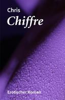Chris Chiffre: Chiffre